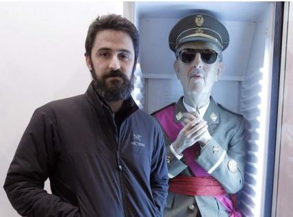 Always Franco