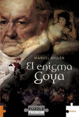 El enigma Goya