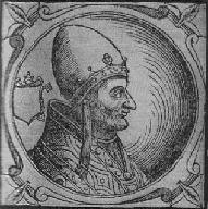 Muertes insólitas (I): Adriano IV (1115-1159)