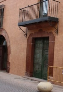 En un lugar de La Mancha... el Museo del Hidalgo