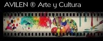 AVILÉN Arte y Cultura