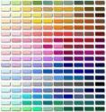 Simbología de los colores
